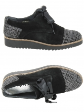 derbies myma 3513my-00 noir