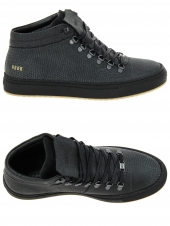 baskets mode nubikk jhay cab lizard noir