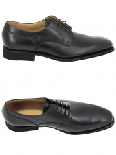 derbies paraboot berlin noir