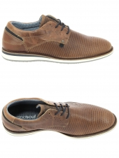 chaussures casual rapid soul 633-k2-5462 marron