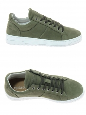 chaussures casual rapid soul j4362-ab432 vert