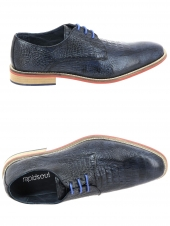 derbies rapid soul 52 bleu