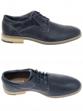 derbies rapid soul j3950-ab341 bleu