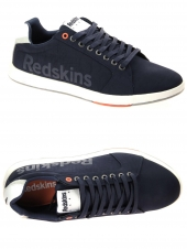 baskets redskins viba bleu