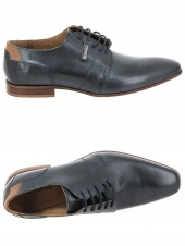 derbies redskins buisal2 bleu