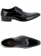 derbies redskins hello noir