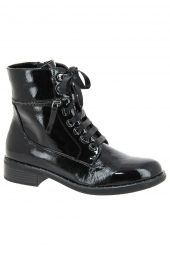 bottines fashion regarde le ciel roxana-04 noir