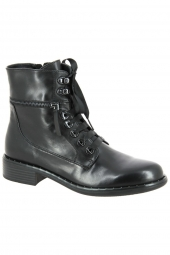 bottines fashion regarde le ciel roxana 04 noir