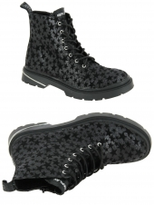 boots replay merti noir
