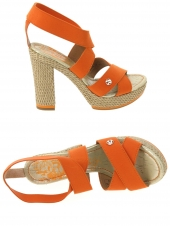 nu-pieds style ville replay desie orange