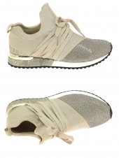 baskets mode reqins ilan beige
