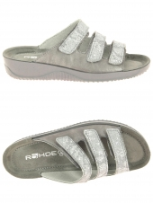 mules rohde 1934-83 f? gris