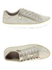 Oliver Chaussures S Femme S Chaussures Chaussures Femme Chaussures Femme S S Oliver Femme Oliver S Chaussures Oliver pwfqPx8n6