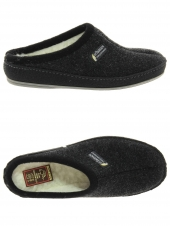 Chaussures schawos homme