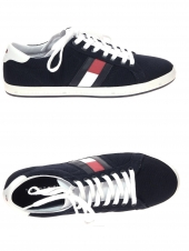 Chaussures tommy hilfiger homme