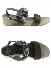 nu-pieds style ville unisa besar taupe