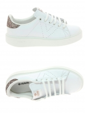 baskets mode victoria 1260115 blanc