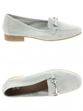 mocassins we do co11029x gris