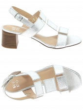 nu-pieds style ville we do co44917k argent